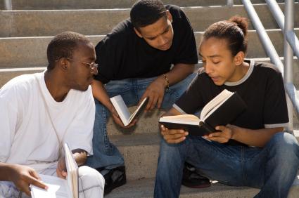 black-students-on-steps11